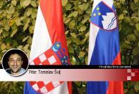 HRVATSKO-SLOVENSKI SPORAZUM (6.2.1992.) | Domoljubni portal CM | Hrvatska kroz povijest