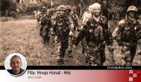 Zbog vas, Hrvatska se u slobodi budi | Domoljubni portal CM | Domoljubno pero