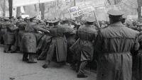 11. siječnja 1972. - Uhićeni pripadnici Hrvatskog proljeća   Domoljubni portal CM   Hrvatska kroz povijest