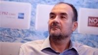 HVS: Zahtjev srpskih klubova nije ostvariv | Domoljubni portal CM | Sport