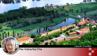 ILOK - 'DELICIUM MUNDI' ('slast svijeta') | Domoljubni portal CM | Kultura | Ljepote Hrvatske