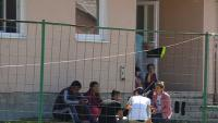Migrantska kriza u BiH poprima sve veće razmjere