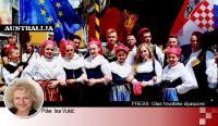 Hrvatima izvan RH ne treba arogantna i paternalistička Domovina | Domoljubni portal CM | Hrvati u svijetu