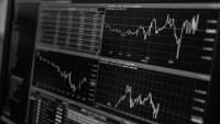 Hrvatska konačno u investicijskom razredu