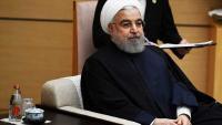 Iran: Uhićenja zbog rušenja ukrajinskog zrakoplova