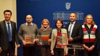 'Istina o Istanbulskoj': Provjera potpisa je lakrdija