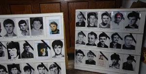 Izaslanstvo Saveza udruga obitelji zatočenih i nestalih hrvatskih branitelja otputovalo je u Beograd | Domoljubni portal CM | Press