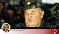 10. siječnja 1919. rođen general HV-a te načelnik Glavnog stožera OS RHJanko Bobetko   Domoljubni portal CM   Press