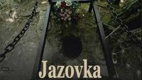 22. lipnja - spomen na žrtve Jazovke