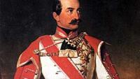 16. listopada 1801. - Rođen ban Josip Jelačić | Domoljubni portal CM | Hrvatska kroz povijest