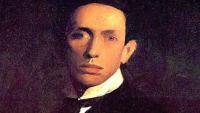 22. ožujka 1885. - Rođen Josip Račić | Domoljubni portal CM | Hrvatska kroz povijest