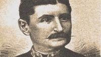 2. veljače 1878. - Umro Josip Runjanin | Domoljubni portal CM | Hrvatska kroz povijest