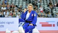 Karla Prodan - juniorska viceprvakinja svijeta   Domoljubni portal CM   Sport