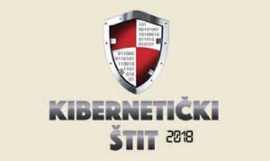 Vježba Kibernetički štit 2018 u MORH-u | Domoljubni portal CM | Press