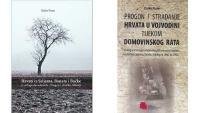 NAJAVA: Predstavljanje knjiga Zlatka Pintera | Domoljubni portal CM | Kultura