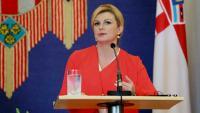 Predsjednica Grabar-Kitarović putuje u SAD | Domoljubni portal CM | Press