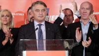 'Komšić nije dobrodošao u Posavinu'