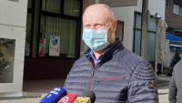 Zbog potresa proglašena elementarna nepogodu za općinu Krapinske Toplice