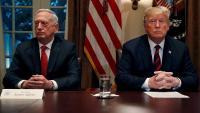 Svi živi bivši predsjednici SAD-a osudili rasizam, kritike Trumpu