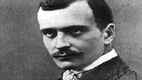 13. ožujka 1902. - Rođen Ante Kuman | Domoljubni portal CM | Hrvatska kroz povijest