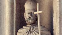 Sveti Kvirin Sisački, biskup i mučenik | Domoljubni portal CM | Duhovni kutak