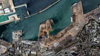 Dio Libanonaca poziva na ustanak protiv vlasti