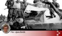 'Svetosavski nacionalizam' i kanonizacija bl. Alojzija Stepinca   Domoljubni portal CM   Press