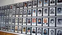 Beograd: U utorak nastavak suđenja za zločine nad hrvatskim civilima u Lovasu