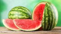 5 razloga zašto trebamo jesti koštice lubenice | Domoljubni portal CM | Zdravlje