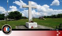 Prešućeni zločini: Pokolj u Lušcu (2. studeni 1991.) | Domoljubni portal CM | U vihoru rata