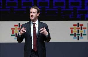 'Fake news': uz pomoć korisnika, Facebook traži vjerodostojne izvore | Domoljubni portal CM | Press