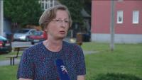 Markotić: Zdravstveni sustav stabilan, građani se mogu osjećati sigurnima