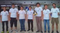 Hrvatski matematičari na Olimpijadi osvojili četiri srebra i broncu | Domoljubni portal CM | Press