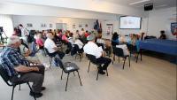 Prvi Dan zdravlja u Općini Medulin | Domoljubni portal CM | Zdravlje