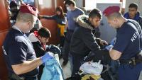 U Sloveniji novi ilegalni prijelazi, broj migranata ove godine veći nego lani