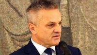 Potpora novom sazivu i svim vijećnicima Hrvatskog nacionalnog vijeća u Srbiji