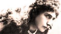 Milka Trnina, najveća hrvatska operna umjetnica (19.12.1863. - 18.5.1941.) | Domoljubni portal CM | Kultura