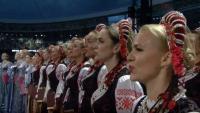 Svečano otvorene druge Europske igre u Minsku | Domoljubni portal CM | Sport
