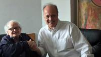 HRT prikazuje Sedlarov film o Mossadovom agentu | Domoljubni portal CM | Kultura