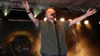 'Nije bio papak '91. pa da ne pjeva Bojnu Čavoglave (...) za neke ljude je i ova država ustaška'