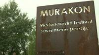 Srednjoeuropski pisci i pjesnici u Međimurju na Murakonu | Domoljubni portal CM | Kultura