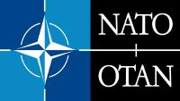 NAJAVA: 10. obljetnica ulaska RH u NATO   Domoljubni portal CM   Press