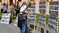 Srbija i Hrvatska odredile lokacije za potragu za nestalima 90-tih