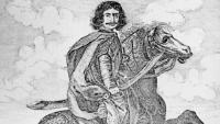 18. studenog 1664. - Poginuo Nikola Zrinski | Domoljubni portal CM | Hrvatska kroz povijest
