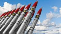 SAD i Rusija bez dogovora o nuklearnim projektilima