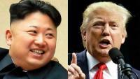 Diplomatski obrati: Trump i Kim ipak 12. lipnja u Singapuru?