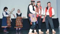 Festival ojkače u Petrinji održan bez incidenata