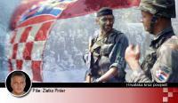 OLUJA '95: Vjetar koji je zauvijek otpuhao agresora (1/3) | Domoljubni portal CM | Hrvatska kroz povijest