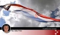 OLUJA '95: Vjetar koji je zauvijek otpuhao agresora (2/3) | Domoljubni portal CM | Hrvatska kroz povijest