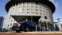 EU traži sankcije protiv Damaska zbog kemijskog napada